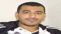 نقابة الصحفيين تدين اختطاف الزميل عجلان وتطالب بالإفراج الفوري عنه