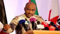 عسيري: ليس هناك طلب من الحكومة اليمنية بوقف إطلاق النار