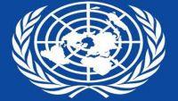 الأمم المتحدة: نعمل إلى جانب السعودية لإقناع الحكومة اليمنية بالعودة لمفاوضات السلام