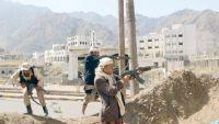 معركة تحرير تعز.. وتحولات الأزمة اليمنية  (تحليل خاص)