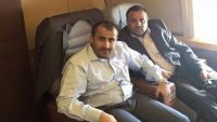 الكشف عن موافقة أمريكية لطلب حوثي بإستئناف فتح سفارة واشنطن بصنعاء