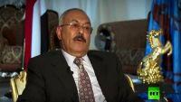 إيران توجه جماعة الحوثي في اليمن بفك ارتباطها بالمخلوع صالح
