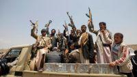 الضالع: قتلى وجرحى حوثيين في مواجهات مع المقاومة بمريس