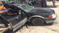 مقتل ضابط مخابرات اماراتي بمقديشيو في هجوم لحركة الشباب الصومالية