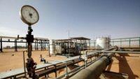 الحوثيون يعرقلون مبادرة للتنقيب عن النفط في اليمن