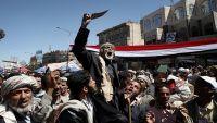 غضب شعبي ينتظر الحوثيين الأسبوع القادم في صنعاء احتجاجا على تردي الوضع الاقتصادي