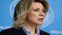 روسيا: خطوة الحوثيين وصالح لتشكيل حكومة تعيق التسوية السياسية باليمن