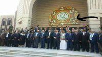 الانقلابيون خلال 2016م .. حصاد عام قاس من التحالف والافتراق (تقرير)
