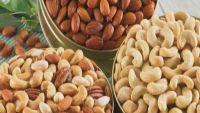 7 نصائح مذهلة لخفض مستوى الكوليسترول بالدم