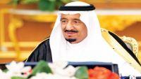 العاهل السعودي يصل اليوم الإمارات في زيارة تشمل قطر والبحرين والكويت