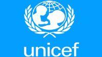اليونيسف : مرض الحصبة يعود من جديد في اليمن
