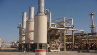 الحكومة تقر آلية طارئة لتوزيع النفط بمأرب اثناء صيانة المصفاة