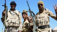 محافظ صعدة: قوات الجيش الوطني سيطرت على عمق مديرية باقم