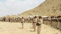 قائد عسكري: نتقدم في صعدة نحو معقل المليشيا