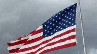 سفارة أمريكية مزيفة عملت في غانا لمدة عشر سنوات