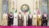 قادة الخليج يؤكدون على الالتزام الكامل بوحدة اليمن واحترام سيادته ورفض أي تدخلات خارجية