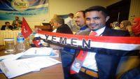 إب : أسرة مدرب تنمية بشرية مختطف لدى الحوثيون تؤكد تعرضه للتعذيب حتى فقد عقله