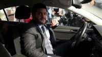 السلطات المصرية تعتقل نجل الرئيس السابق محمد مرسي