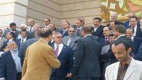 ما دلالات حديث الانقلابيين عن إجراء انتخابات في اليمن؟ (تقرير خاص)