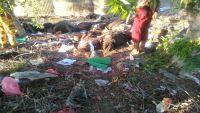 معسكر الصولبان اكثرها دموية.. تعرف على حوادث الاغتيالات والتفجيرات في عدن منذ مايو 2015م (رصد - فيديو)