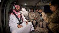 ما سبب انخراط السعودية في الحرب اليمنية؟ (ترجمة)