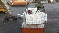 """مكتب الأمم المتحدة """" أوتشا"""" يخصص 58 مليون دولار، لدعم مساعدات إنسانية في اليمن"""