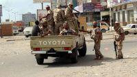 قوات الجيش الوطني بحضرموت تداهم وكرا لتوزيع المخدرات لمديريات الساحل