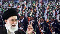 """هل تصبح """"تعز"""" محطة إيران القادمة في اليمن بعد حلب و الموصل؟ (تقرير خاص)"""