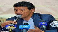 نقابة الصحفيين تطالب بتحقيق جاد ومستقل في وفاة الصحفي محمد العبسي