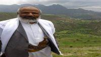 استشهاد قيادي إصلاحي خلال مواجهات مع مليشيات الحوثي بصرواح مأرب