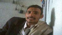 مجهولون يغتالون قياديا بحزب الإصلاح في إب