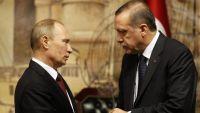 هل سينعكس الاتفاق التركي الروسي في سوريا على الملف اليمني؟ (تقرير خاص)
