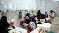 الأمن الغذائي باليمن 2016 .. 11 مليونًا يصارعون من أجل البقاء (إطار)