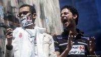 الإتحاد الدولي للصحفيين يعلن مقتل 93 إعلامياً منهم ثمانية في اليمن خلال عام 2016م