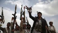 302 انتهاك ارتكبتها مليشيا الحوثي خلال ديسمبر