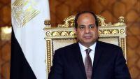 رويترز: المصريون غير مقتنعين بتعهدات السيسي الاقتصادية