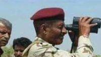 نجل الشهيد عمر الصبيحي يؤكد رفضه لمساومات الحوثيين حول تسليم جثة والده