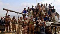 معركة تحرير الساحل الغربي لليمن.. وتحولات الصراع المقبلة (تحليل خاص)