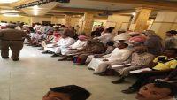 القنصلية اليمنية تبدأ تجديد بيانات ووثائق المقيمين بمنطقة جازان