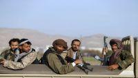 الانقلابيون وحالة الأمن في العاصمة صنعاء.. دلالات محدودة وأسباب متعددة (تحليل خاص)