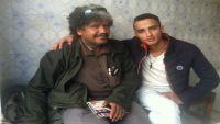قصة باحث يمني أغضب المصريين وعاقبه المخلوع صالح