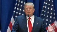 """كيف سيؤثر صعود """"ترامب"""" على إيران والسعودية؟ (تقرير)"""