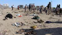 """مقتل 4 جنود في هجوم لـ""""القاعدة"""" جنوبي اليمن"""
