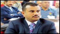 العود يبشر الجالية اليمنية في كلا من القاهرة وكولالمبور بإعادة تفعيل الإصدار الآلي للجوازات