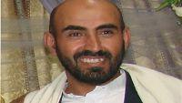 أنباء عن اغتيال قيادي حوثي رفيع بصنعاء ومصادر مقربة تتهم المخلوع صالح