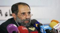 حسن زيد يتهم المخلوع صالح باغتيال أكاديميين وعسكريين ورجال أمن ومنح القاعدة رتب عسكرية