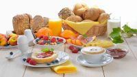 دراسة: الفطور الصباحي خطير ومضر بالصحة