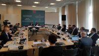 فريق الإصلاح الاقتصادي اليمني (ERT) يعلن تطويره خطة لإنعاش الاقتصاد