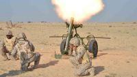 القوات السعودية تحبط 4 هجمات على الحدود وتقتل أكثر من 45 من أفراد الميليشيات