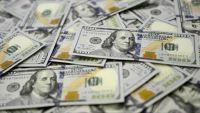 أبوظبي تودع 400 مليون دولار في البنك المركزي السوداني